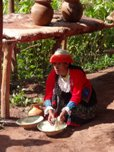 Sacred Valley 2