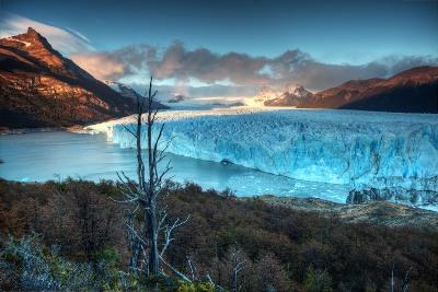 Argentinien Reisen Argentinien Urlaub Patagonien Reise