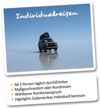 individualreisen big